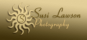Susi Lawson Photography