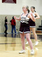 George Wythe vs Fort Chiswell 2-23-11