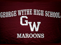 George Wythe Class of 2011